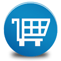dont-forget.it Shopping List icon