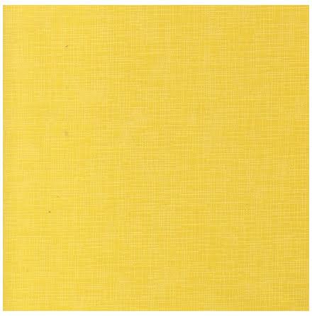 Quilters Linen, Buttercup (11076)