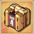 装備箱T4