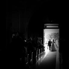 Wedding photographer Feliciano Cairo (felicianocairo). Photo of 21.02.2017