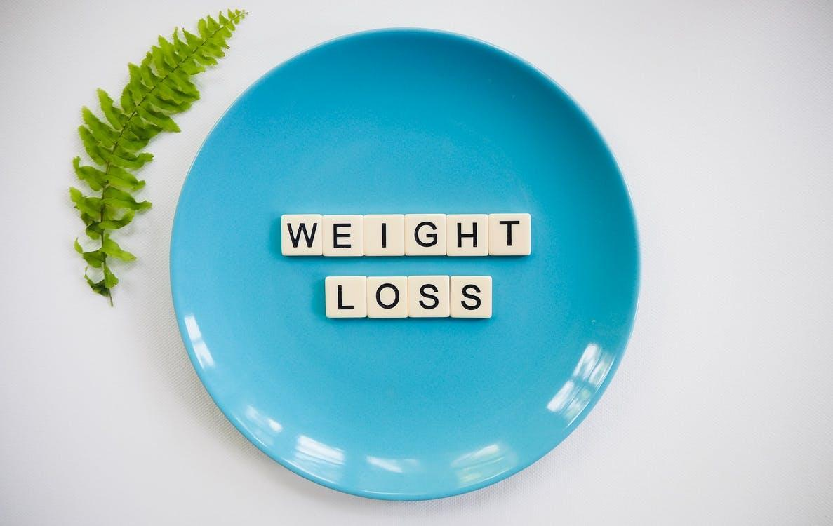 ‌Weight loss
