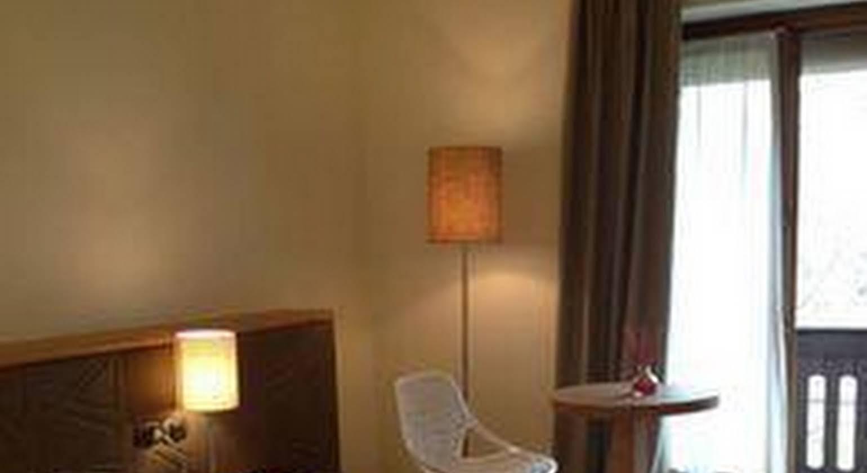Ai Cadelach Hotel Giulia