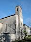 photo de église Sainte-Marie-Madeleine (Eglise de Ferrières)