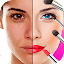 Beauty Makeup Editor: Selfie Camera, Photo Editor