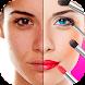 びようめ いく: じ とり かめら こうか しゃしん へん しゅう あ ぷり が ぞう か こう - 美容アプリ