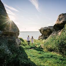 Bryllupsfotograf Vladimir Borele (Borele). Bilde av 27.08.2015