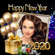 Download Happy New Year Photo Frame 2020 For PC Windows and Mac