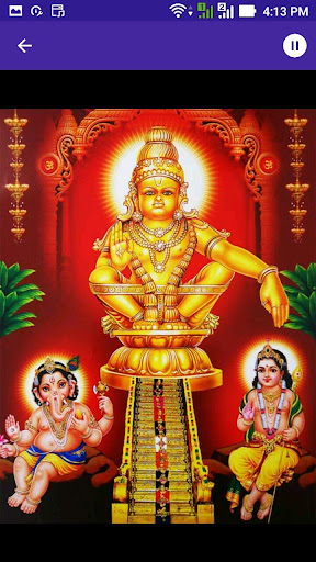 ayyappan songs download