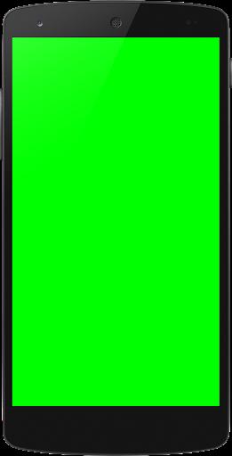 Crowd Light 1.0 screenshots 2