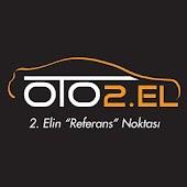 OTO2.COM