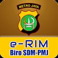 ERIM Polda Metro Jaya icon
