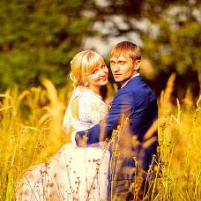 Wedding photographer Aleksandr Degtyarev (Degtyarev). Photo of 12.05.2017