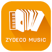 Zydeco Music and Songs Select