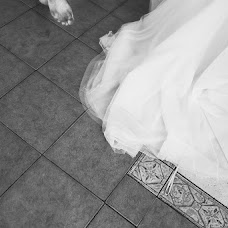 Wedding photographer Pavel Veter (pavelveter). Photo of 22.06.2016