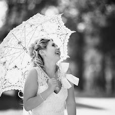Wedding photographer Aleksandr Potemkin (SANCHO-BRODA). Photo of 01.02.2015