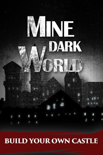 黑暗世界免费版