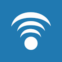 SI Info icon