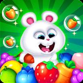 Fruit Pop Bubble Android APK Download Free By Abilix