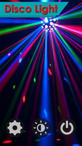 Download Disco Color Lights Party Rave Strobe Lights Free For Android Disco Color Lights Party Rave Strobe Lights Apk Download Steprimo Com