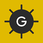 Gridsweeper - Grid Puzzle Game Icon