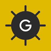 Gridsweeper - Grid Puzzle Game