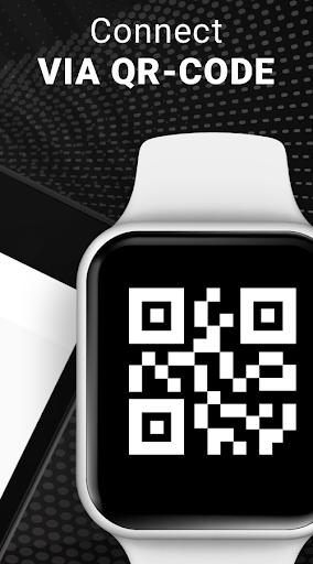Smartwatch Bluetooth Notifier screenshot 21