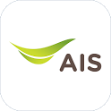 AIS App icon