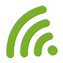 iWASEL OpenVPN for Android icon