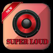 400 High Volume Booster (Max Volume Headphones)