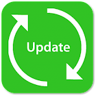 Update for Whatsapp by Whatsupdate icon