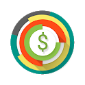 Financial Monitor - personal finance manager icon