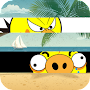 Tropic Escape APK icon