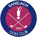 Ranelagh Golf Club icon