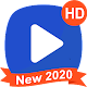 Download 1080p Video Player – All Format HD Video Player For PC Windows and Mac