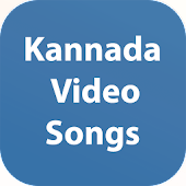 Kannada Songs & Hit Videos
