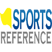 The Great Sports-Reference