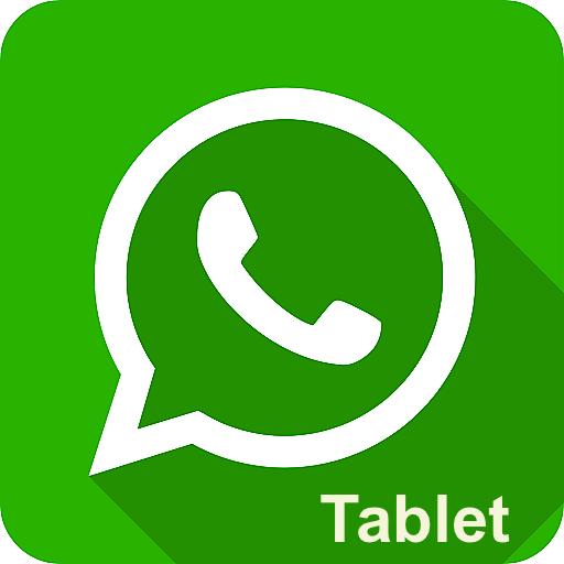 Guia para Whatsapp Messenger tips