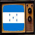 TV From Honduras Info icon