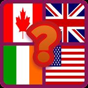 Common Language Quiz