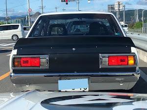 サニートラックのカスタム事例画像 のぶちんさんの2020年09月30日01:23の投稿
