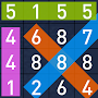 Hidden Numbers PRO APK icon