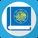 Al-Quran:Word By Word in Urdu icon