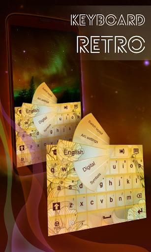 看图猜成语| [攻略]看圖猜成語1-50關解答攻略|遊戲資料庫| AppGuru ...