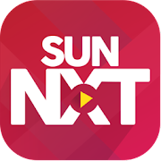 App Sun NXT APK for Windows Phone