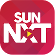 Sun NXT file APK for Gaming PC/PS3/PS4 Smart TV