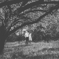 Wedding photographer Ionut bogdan Patenschi (IonutBogdanPat). Photo of 05.06.2017