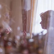 Wedding photographer Paweł Wróblewski (brickproduct). Photo of 08.10.2015