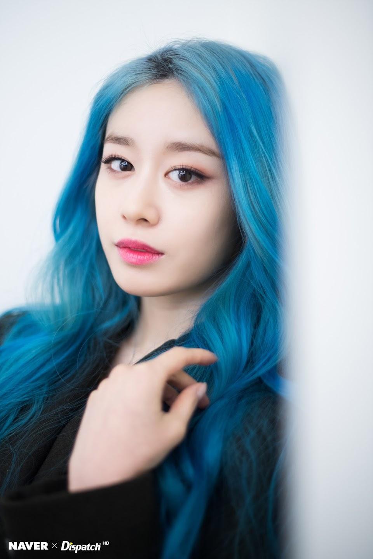 jiyeon3