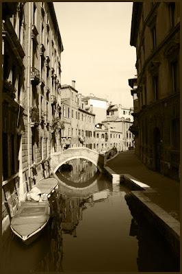 Venezia romantica di geno88
