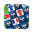 European Football Jersey Quiz 歐洲足球球衣測驗